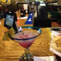 Photo taken at Chili's Grill & Bar by Addicted to Quack🍀 on 2/22/2014