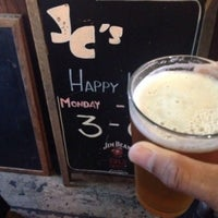 Photo taken at JC's Bar And Grill by Nate W. on 2/27/2016