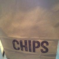 Foto diambil di Chipotle Mexican Grill oleh Dave D. pada 8/24/2013