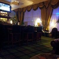 3/5/2013 tarihinde Volkan O.ziyaretçi tarafından Irish Bar'de çekilen fotoğraf