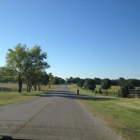 Photo taken at Deer Creek Community by Kat T. on 10/10/2013