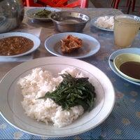 Photo taken at BPK Sitanggang by Dhani B. on 11/22/2012