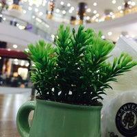12/9/2016 tarihinde Esra T.ziyaretçi tarafından Mega Mall'de çekilen fotoğraf