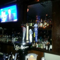 Photo taken at McFadden's by Shatina T. on 4/14/2013