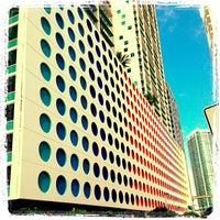 Photo taken at New York Bagel Deli by John F. on 7/22/2013