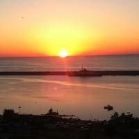 6/22/2013 tarihinde -MrT-ziyaretçi tarafından Sunset'de çekilen fotoğraf