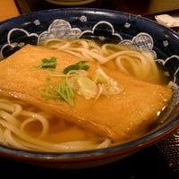 Photo taken at 味の民芸 葛飾奥戸店 by munemitsu s. on 9/23/2012