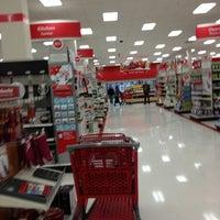 Photo taken at Target by Eduardo G. on 3/10/2013