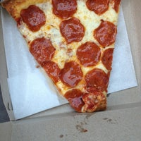 Photo taken at Hacienda Heights Pizza Company by Miss M on 3/13/2013