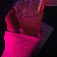 Photo taken at Flamingo Lounge by Carla J. on 6/11/2013
