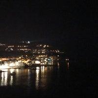 Foto tirada no(a) Hotel Sant Roc por Clotilde G. em 4/21/2018