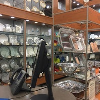 Photo taken at Bed Bath & Beyond by Clotilde G. on 6/5/2017
