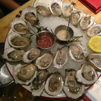 Photo taken at Connie and Ted's Seafood by James W. on 6/20/2013