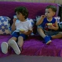 Photo taken at El Dorado Hotel by İmran T. on 8/24/2016