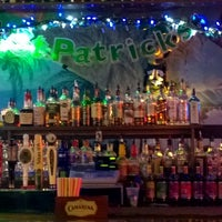 Photo taken at Clancy's by Brian M. on 3/7/2014