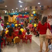 Photo taken at KFC by Sherly J. on 9/8/2014