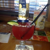 Photo taken at Applebee's by Patricia💋 on 5/20/2013