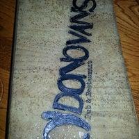 3/25/2013にMary M.がO'Donovan'sで撮った写真