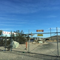 Photo taken at Desert Star Ranch Market by Elizabeth E. on 1/17/2016