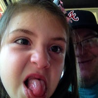 Photo taken at Chili's Grill & Bar by Cadon B. on 2/22/2014