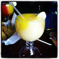 Photo taken at Los Tapatios by Stacey K. on 5/20/2013