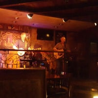 Photo taken at Hooleys Irish Pub by William B. on 6/27/2015