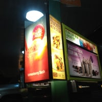 Photo taken at SONIC Drive In by Mr. E. on 11/20/2012