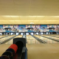 Photo taken at Flaherty's Arden Bowl by Mr. E. on 2/9/2013