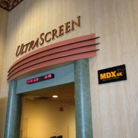 Photo taken at Marcus Oakdale Cinema by Mr. E. on 3/15/2013