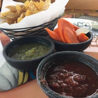Photo taken at Emiliano's Mexican Restaraunt by Tom N. on 12/15/2016