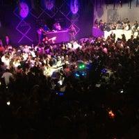 5/18/2013에 Ali S.님이 Masquerade Club에서 찍은 사진