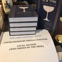 Photo taken at Gowanus Wine Merchants by Amanda S. on 12/23/2017