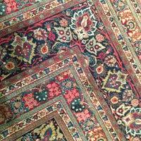 Foto scattata a MFAH's Rienzi House da Lacey K. il 12/20/2012