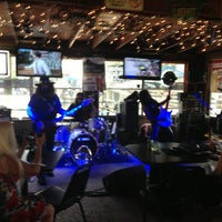 Photo taken at Beer Shed by Roberto B. on 4/7/2013