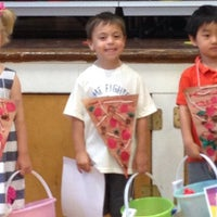 Photo taken at Packanack Elementary School by Brett S. on 6/21/2013