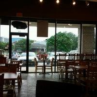 Photo taken at The Tea Smith by Joe C. on 6/14/2013