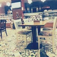 9/29/2016 tarihinde Seçkin K.ziyaretçi tarafından Moda Restoran'de çekilen fotoğraf