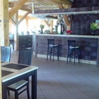 "Photo taken at Hotel & Restaurant ""Imantas"" by Diāna R. on 6/30/2016"