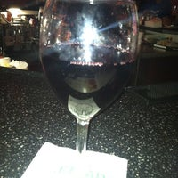 Photo taken at O'Charley's by Carrie Z. on 11/11/2012