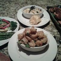12/9/2012にShawn M.がBonefish Grillで撮った写真