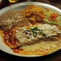 Photo taken at El Sol Azteca by Shawn M. on 11/14/2014