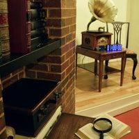 The Great Escape Room - Dupont Circle - Washington, D.C.