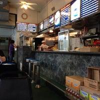 Photo taken at Landmark Diner by Howard L. on 5/15/2013