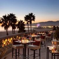 4/21/2013にXeng Z.がCasa Del Mar Hotelで撮った写真