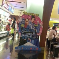 Photo taken at SF Cinema City by Annyja on 10/20/2012