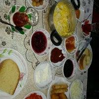2/14/2017 tarihinde Hilal Ö.ziyaretçi tarafından Arım Balım Kahvaltı Evi'de çekilen fotoğraf