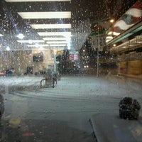Photo taken at Phillips 66 by Douglas R. on 12/27/2012