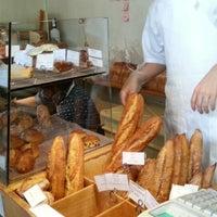 Foto scattata a Katane Bakery da NOBU 7. il 6/1/2013