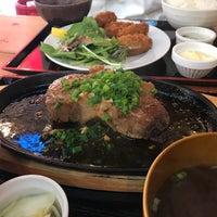 Photo taken at CHICHUKAI UOMARU by 1048 on 3/7/2018