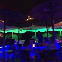 Photo taken at Tropical restaurant bar by Olga K. on 8/24/2016